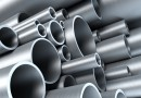 Nowa fabryka profili aluminiowych w Polsce