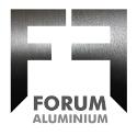 Logotyp Forum Aluminium (1)