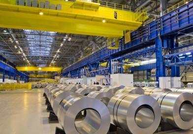 Jak produkowane są blachy i taśmy z aluminium?