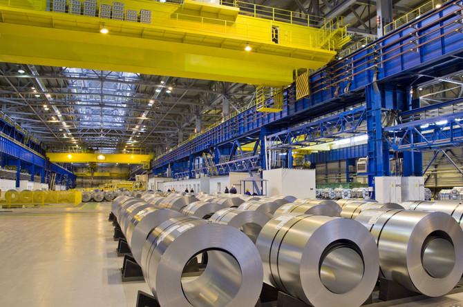 metalelekkie aluminium