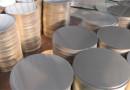 Klasy grubości powłok tlenkowych na aluminium