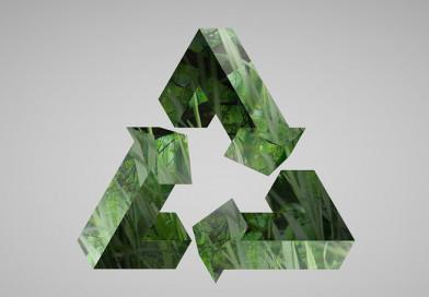 III Targi Recyklingu Metali Nieżelaznych RECYKLING