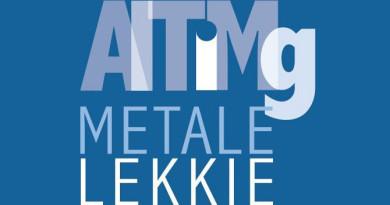 15. Konferencja Naukowo-Techniczna Metale Lekkie