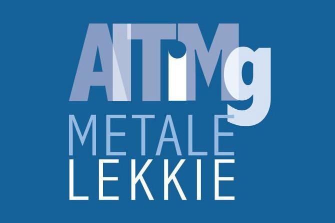 metale-lekkie